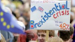 Brexit: quelle leçon pour le
