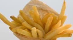 Les graisses saturées liées à une mortalité
