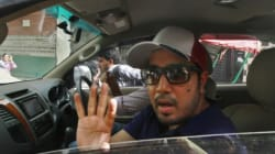 Mika Singh Booked For Allegedly Molesting