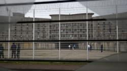 Prosélytisme, structures mal adaptées... les regroupements d'islamistes en prison pointés du
