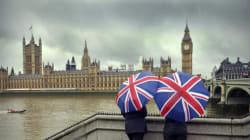Le Brexit souffle un vent de panique sur les investisseurs immobiliers