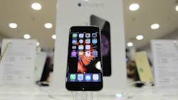 The Next iPhone Will Start From 32 GB, No Headphone