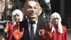 Rapporto Chilcot, tutte le colpe di Blair su Iraq e