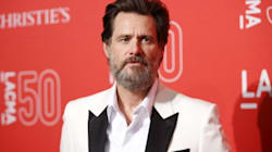 Jim Carrey Calls Lawsuit Over Ex-Girlfriend's Death