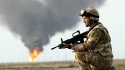 Guerre en Irak: Blair exprime des regrets et des excuses