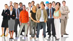 5 claves para la gestión de la diversidad en la