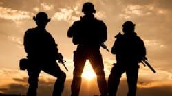 Afghanistan: Obama annonce le maintien de 8400