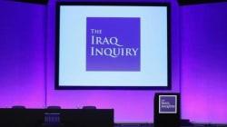 Iraq, i danni di una guerra che non poteva essere
