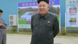 Washington durcit le ton contre Kim