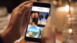 Avec cette nouveauté sur Snapchat, vos snaps vont devenir