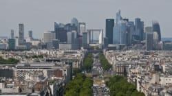 Face à Paris, la concurrence s'annonce rude pour séduire les banques de la