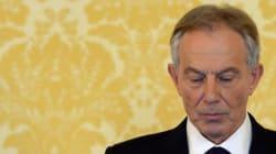 Dietro agli errori di Blair una lezione per