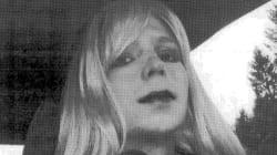 Chelsea Manning brièvement hospitalisée suite à une tentative de