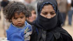 Palmas para nossos hermanos! Argentina vai receber 3 mil refugiados