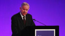 イギリスは、なぜ間違えたのか。調査報告書が審判した「根拠なきイラク戦争」