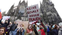 Secouée par Cologne, l'Allemagne renverse sa définition du