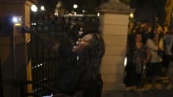 La petite amie de Philando Castile, ce Noir abattu par la police, se vide le