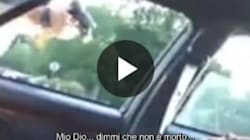 Dopo la Louisiana un altro afroamericano ucciso in Minnesota. Due video inchiodano gli