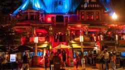 Festival d'été de Québec : 8 bars où sortir après les