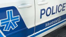 Délit de fuite à Montréal: le suspect doit comparaître