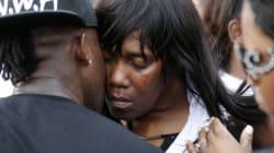 Fusillade de Dallas : la famille d'Alton Sterling lance un appel au