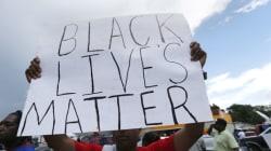 Celebs Speak Out On Police Shooting Of Alton