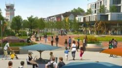 Poop Could Heat Homes In Proposed Edmonton
