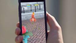 Comment télécharger en avance (et légalement) Pokémon