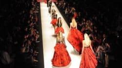 La Semaine de mode de Toronto: c'est