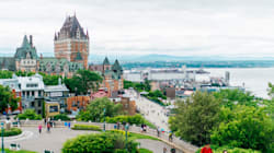Untold Stories Of Quebec City's Greatest