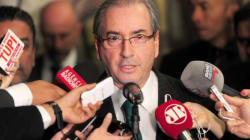 Sem a participação dos grupos 'anticorrupção', cai o político mais corrupto de