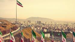 Comment nous avons décidé de partir en Iran sur un coup de