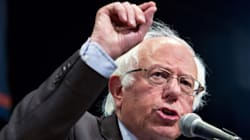 Bernie Sanders appuiera Hillary Clinton