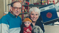 What Happened To Mr. Dressup's Casey And