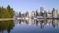 La génération Y bientôt à la rue à Vancouver