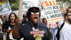 Les Noirs sont-ils plus à risque d'être tués par la police aux