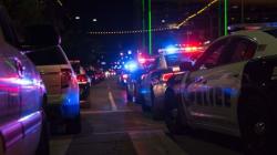 Dallas: le suspect Micah Johnson avait été déployé en
