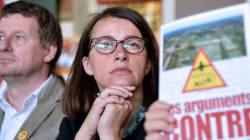 Cécile Duflot veut être candidate mais ne passera pas par une primaire