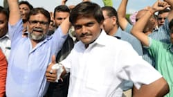 Hardik Patel Gets Bail In Sedition Cases, But To Stay Out Of Gujarat For Six