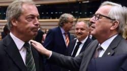 El Parlamento Europeo después del
