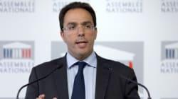 Ce député et ancien maire d'Asnières a été mis en examen pour