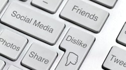 Social Media Has Made Public Opinion A Meaner, Dumber