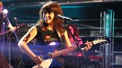 Lisa LeBlanc lance un nouvel extrait de son album qui paraîtra cet