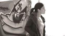 Gina Rodriguez: une nouvelle égérie pour Clinique qui va faire la