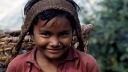 ONU quer fim de trabalho infantil na agricultura, que afeta 100