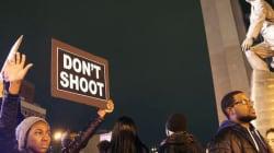 ONU condena assassinatos de cidadãos negros e policiais nos