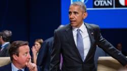 Pourquoi le sommet de l'Otan s'inscrit dans une logique de Guerre