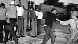 50 ans de tensions raciales aux