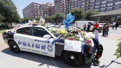 Oltre la narrativa della polizia Usa
