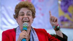 TSE confirma que campanha de Dilma usou recursos da Petrobras, diz